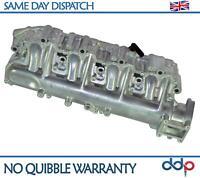 Intake Manifold For Vauxhall Astra Mk5 Signum Vectra Mk2 Zafira 1.9CDTi 55210201
