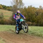 Picture of A 1974 honda cr125m elsinore