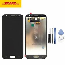Für Samsung Galaxy J3 2017 SM-J330F LCD Touch Screen Display Bildschirm Schwarz