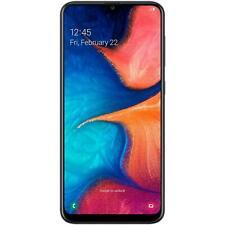 Samsung Galaxy A20 Unlocked for GSM