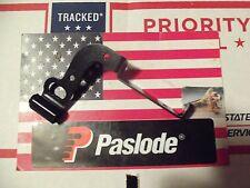 Genuine Paslode Part # 501243 INTERMEDIATE W.C.E. FOR S200-S16