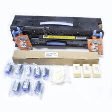 CP5525RK for HP LaserJet  Ent M775  M750 CP5525 CP5225 Maintenance Roller Kit
