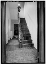 Walton H. Hopkins House,15 Maryland Avenue,Annapolis,Anne Arundel County,MD,4