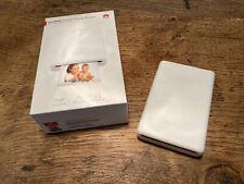 Huawai Pocket Photo Printer - Tragbare Fotodrucker