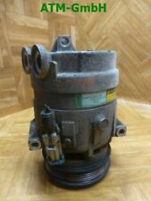 Klimakompressor Opel Vectra B Delphi 6560956 1135324