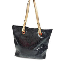 e299f1872f2a Michael Kors Patent Leather Tote Bags & Handbags for Women for sale ...