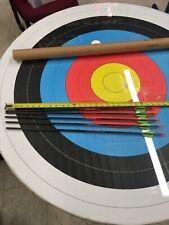 #3 Whitetail 4560 Arrows