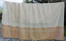 Living Room Vintage/Retro Net Curtains & Blinds