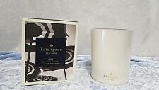 Kate Spade New York Bon Voyage COAST 5 oz Scented Candle