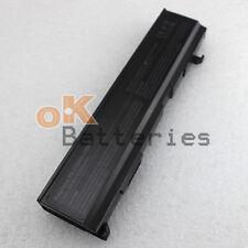 New Toshiba Battery for M40 M50 A100 A105 PA3399U-1BRS PA3399U-2BRS 5200mAh