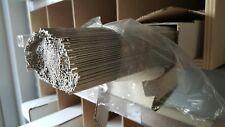 Schweißdraht Aluminium 3.3556 AlMg5 WIG Schweißstäbe 5356 Alu Schweissen Al Mg 5