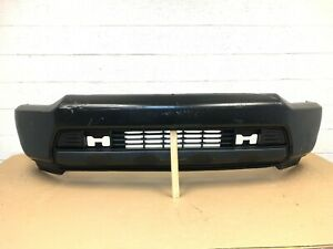 2020-2021 chevy silverado 2500HD-3500HD front bumper (need paint) #11