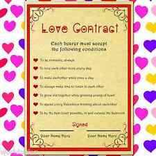 Amor Contratar Personalizado Boda Compromiso Regalo Aniversario