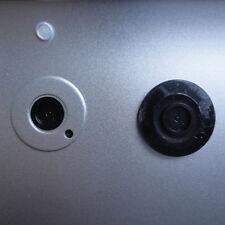 "Hot 4X NEW Bottom Rubber Feet Foot For MacBook Pro A1278 A1286 A1297 13"" 15"" 17"""