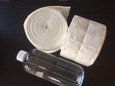 1000ml Cleaner Nagelcleaner + 1000 Zelletten Nagel Cleaner Entfetter Nail Set