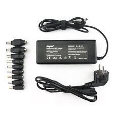 90w Universal AC Adapter Netzteil für Laptop Notebook Acer ASUS mit 9 Tips