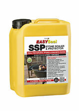 Stone Sealer and Protector Azpects (Easy Seal SSP)