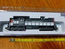 Atlas N #40000537 Alco RSD4/5 - Standard DC - Master(R) - Southern Pacific #2885
