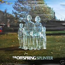 The Offspring Poster, Splinter (O3)