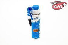 REINZ 70-31414-20 x1 Dichtmasse REINZOSIL 200ml 300SI bis +300°C Motor Anthrazit