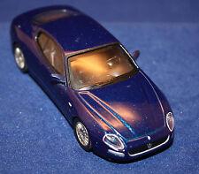 Modellauto/ Maserati Coupe / deAgostini /OVP  1:43