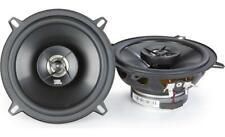"""JBL Stage 502 5-1/4"""" 2-way speakers"""