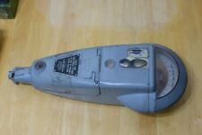 Vintage Duncan Miller Parking Meter 1 or 5 Cent and 10 Cent 2 Hour Limit