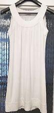 BN Steffen Schraut Shift Short Dress Size 38 UK 8-10 RRP £185