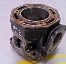 96 97 98 Arctic Cat Thundercat Pantera ZRT 800 Cylinder BIG BORE 80.5 mm 900