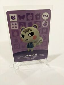 Authentic Nintendo Amiibo Cards - Never Scanned