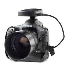 iUSBport IUSB-CAM Accessoire appareil photo Noir