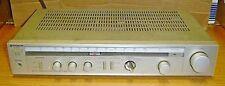 Hitachi Am-Fm Stereo Receiver Model Sr-1800