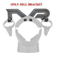 Wall Mount Shelf Bracket Stand Holder for Oculus Quest2 VR Headset & Controllers