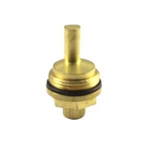 Bristan diverter valve SB018RBMAB