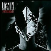 Out Of The Black Remixes, Boys Noize CD | 0673790030498 | New