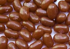 CHOCOLATE PUDDING Jelly Belly Candy Jelly Beans ~ 1/2 LB BAG ~ BULK