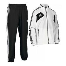 adidas XXL (11) Condivo Trainingsanzug Sportanzug Präsentationsanzug