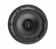 """Q Acoustics Professional Qi65c 6.5"""" Ceiling Speakers"""