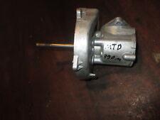 Gehäuse Kurbelwelle  für MTD 790 M Freischneider Motorsense Rasentrimmer