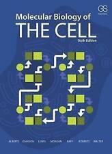 Biology Paperback Adult Learning & University Textbooks