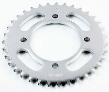 NEW JT SPROCKET 35 TOOTH JTR840.35 207258 JT SPROCKET