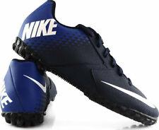 Nike Jr Bomba (Tf) Kinder Fußballschuhe Gr.33