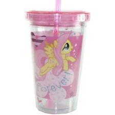 2x Vandor 12 oz Acrylic Travel Cups #42014 My Little Pony (733966077082)