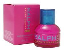 Ralph Cool Women's Perfume By Ralph Lauren 1oz/30ml Eau De Toilette Spray