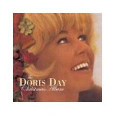 Day, Doris - The Doris day Christmas Album NEW CD