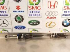 NISSAN MICRA MK5 K14 2017- GEAR SELCTOR CABLE CABLES LINKGAGE 340363509A
