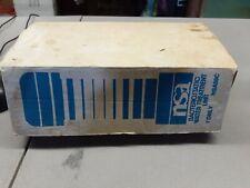 NSA Bacteriostatic Water Treatment Unit Filter Model 50C Countertop