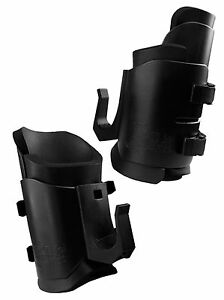 TEETER XL Gravity Boots-B42001 Workout & Relieve Back Pain On The Go Blemished