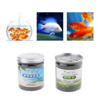 500ml Activated Carbon – Activated Charcoal for Aquariums and   Tanks