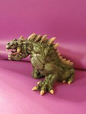 Safari Ltd Behemoth Greek Mythology Mythical Creature Fantasy Figure